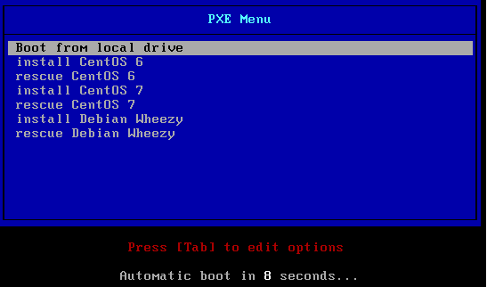 pxeboot3