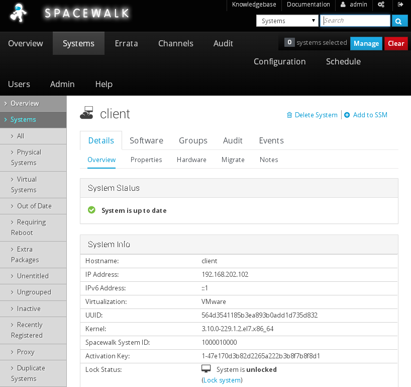 spacewalk_system